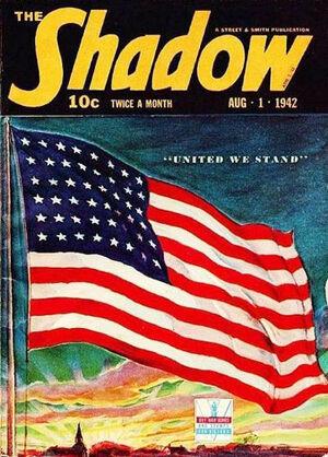 Shadow Magazine Vol 1 251.jpg