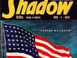 Shadow Magazine Vol 1 251