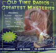 OTR Greatest Mysteries (Radio Spirits 1998).jpg