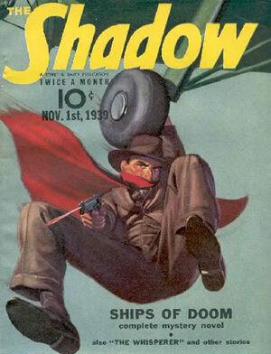 Shadow Magazine Vol 1 185.jpg
