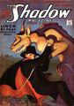 Shadow Magazine Vol 1 75
