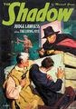 Shadow Magazine Vol 2 51