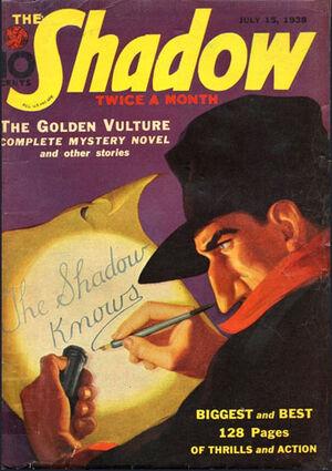 Shadow Magazine Vol 1 154.jpg