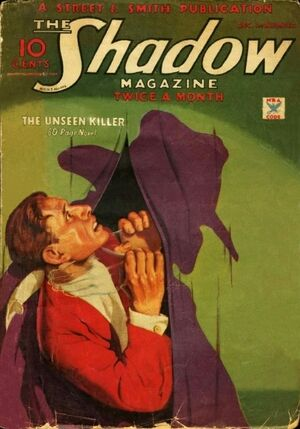 Shadow Magazine Vol 1 67.jpg