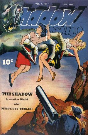 Shadow Comics Vol 1 40.jpg