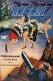 Shadow Comics Vol 1 40