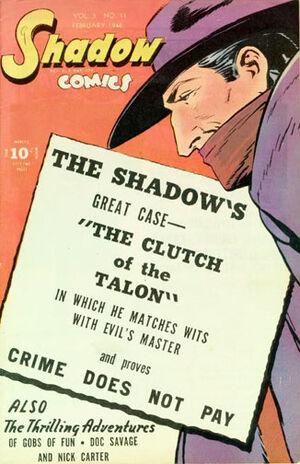 Shadow Comics Vol 1 59.jpg
