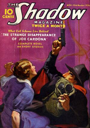 Shadow Magazine Vol 1 114.jpg