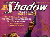 Shadow Magazine Vol 1 114