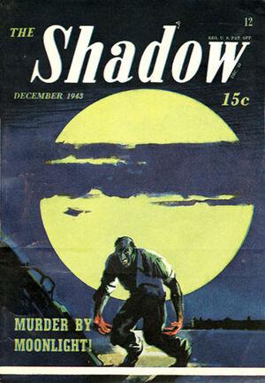 Shadow Magazine Vol 1 274.jpg