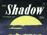Shadow Magazine Vol 1 274