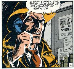 Joe Cardona (DC Comics).jpg