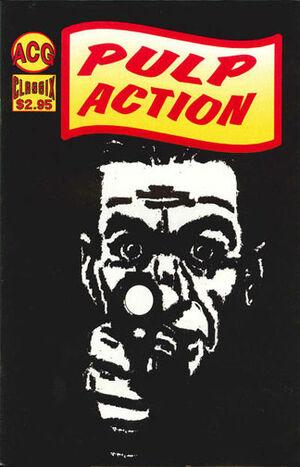 Pulp Action Vol 1 7.jpg