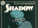Shadow (DC Comics) Vol 3 16