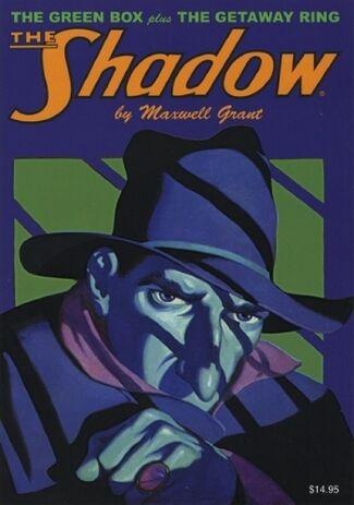 Shadow Magazine Vol 2 59.jpg