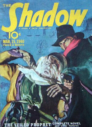Shadow Magazine Vol 1 194.jpg