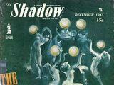 Shadow Magazine Vol 1 298