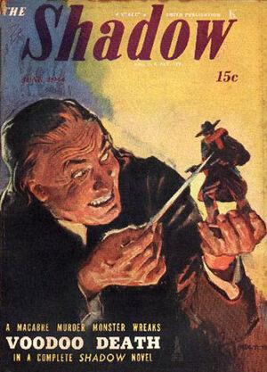 Shadow Magazine Vol 1 280.jpg