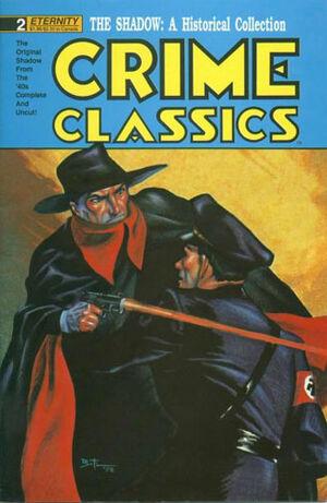 Crime Classics Vol 1 2.jpg
