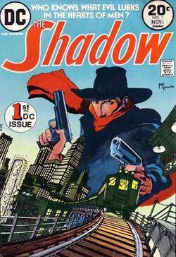 Shadow (DC Comics) Vol 1 1.jpg
