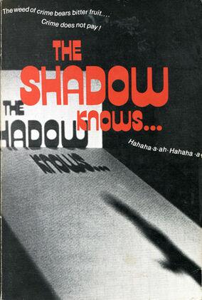 Shadow Knows (Diana Cohen).jpg