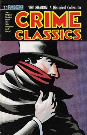 Crime Classics Vol 1 11.jpg