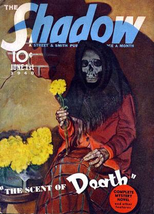 Shadow Magazine Vol 1 199.jpg