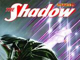 Shadow (Dynamite) Vol 1 15