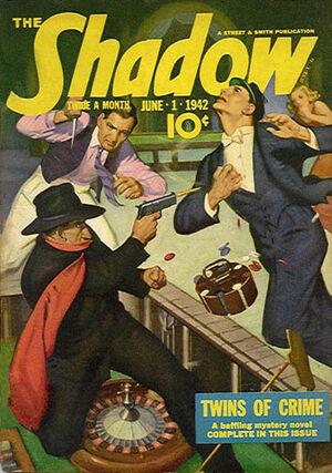 Shadow Magazine Vol 1 247.jpg