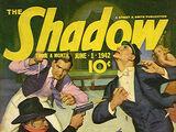 Shadow Magazine Vol 1 247