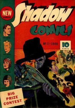 Shadow Comics Vol 1 1.jpg