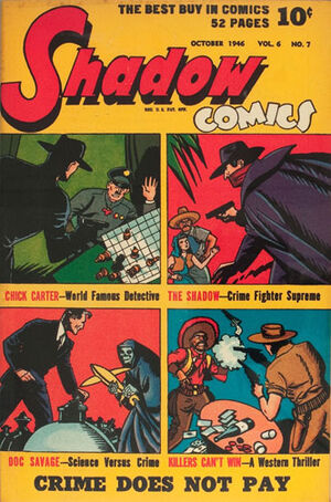 Shadow Comics Vol 1 67.jpg