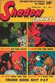 Shadow Comics Vol 1 67