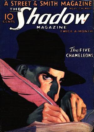 Shadow Magazine Vol 1 17.jpg