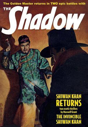 Shadow Magazine Vol 2 80.jpg