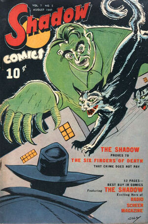Shadow Comics Vol 1 77.jpg