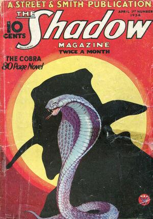 Shadow Magazine Vol 1 51.jpg