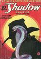 Shadow Magazine Vol 1 51