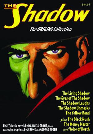 Origins Collection (Sanctum).jpg
