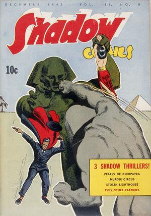 Shadow Comics Vol 1 33.jpg