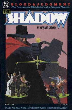 Blood & Judgement (DC Comics).jpg