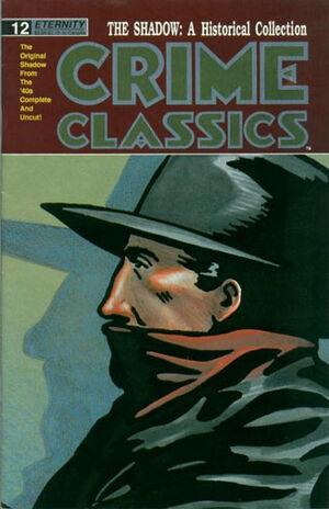 Crime Classics Vol 1 12.jpg