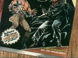 Doc Savage (DC Comics) Vol 1 18