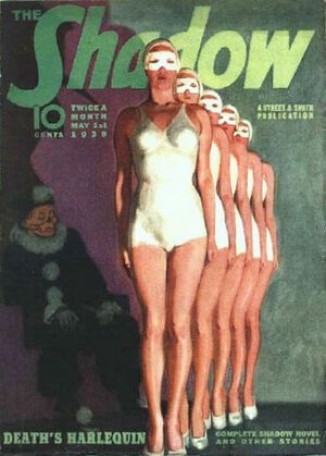 Shadow Magazine Vol 1 173.jpg