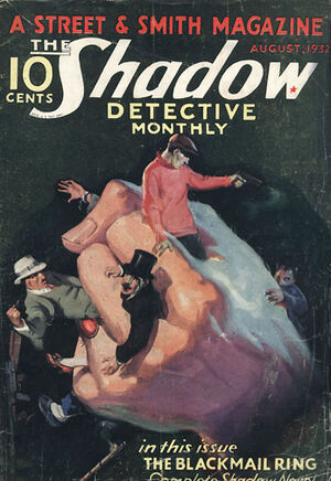 Shadow Magazine Vol 1 13.jpg