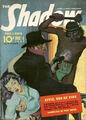 Shadow Magazine Vol 1 211