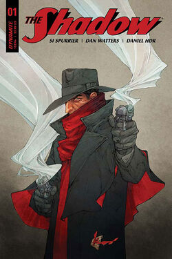 Shadow Vol 3 1 (Dynamite).jpg