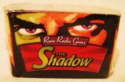 Rare Radio Gems (Cassettes).jpg