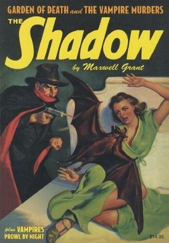 Shadow Magazine Vol 2 53.jpg