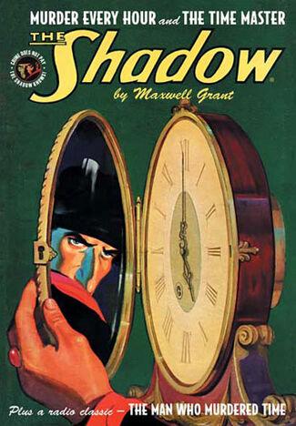 Shadow Magazine Vol 2 81.jpg